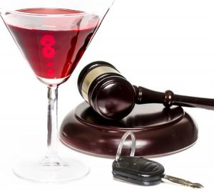 Attorney for defending DUI cases in South Florida