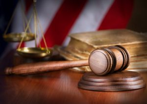 Defense lawyer for charges of possession